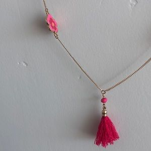 Vera Bradley Jewelry - VERA BRADLEY Necklace